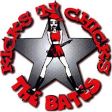 Kicks\'N'Chicks