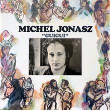 Guigui (Vinyl)