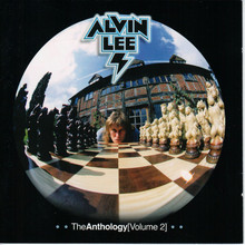 The Anthology Vol. 2 CD2