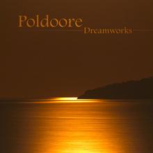 Dreamworks (EP)