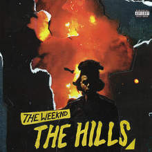 The Hills (CDS) (Explicit)