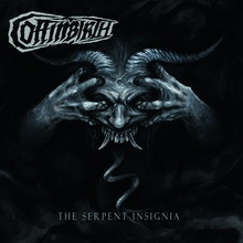 The Serpent Insignia