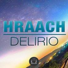 Delirio (CDS)