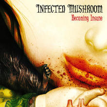 Becoming Insane (EP)