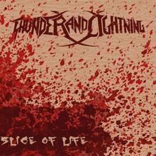 Slice Of Life (EP)