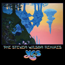 Tales From Topographic Oceans (Steven Wilson Remix) CD4