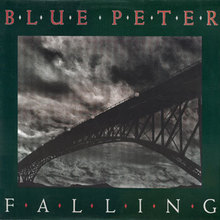 Falling & Vertigo (Remastered)