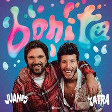 Ipauta - Bonita (CDS)