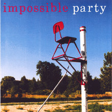 Impossible Party