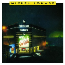 La Fabuleuse Histoire De Mister Swing CD1
