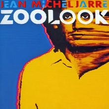 Download jean michel jarre zoolook in surround format dts 5. 1.