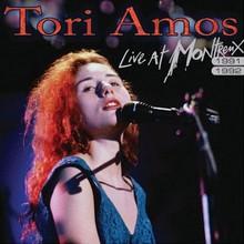 Live At Montreux 1991-1992 CD1