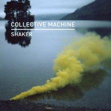 Shaker (EP)