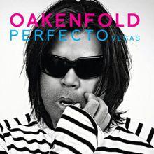 Perfecto Vegas CD1