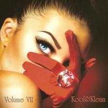 Kool&Klean - Volume VII