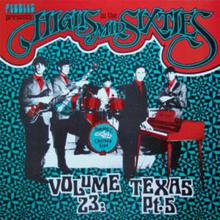Highs In The Mid-Sixties Vol. 23 (Vinyl)