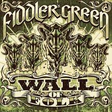 Wall Of Folk CD2