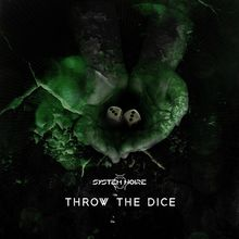 Throw The Dice (EP)