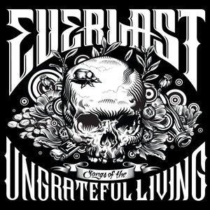 beroemd merk retro aankomen Everlast - Songs Of The Ungrateful Living (Limited Edition ...