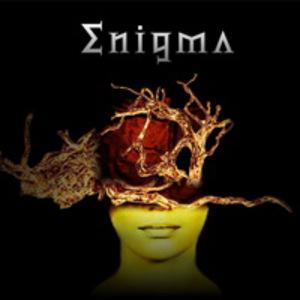 32 best enigma images | german pop, return to innocence, album covers.