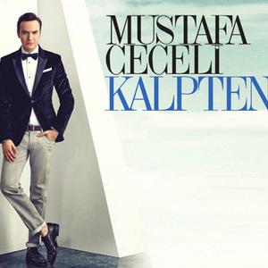 Mustafa Ceceli Es Mp3 Pikcek Sekiller