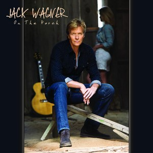 all i need jack wagner mp3 free download
