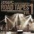 Road Tapes Vol. 1