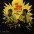 The Drum Battle At JATP (Remastered 1999)