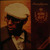 The Mos Def Collection