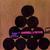 Cannonball & Coltrane (Vinyl)