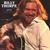 Solo the Last Recordings (Live) (2CD) CD1