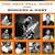 Dave Pell Octet Plays Rodgers & Hart (Vinyl)
