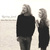 Raising Sand (With Alison Krauss)