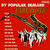 By Popular Demand (Vinyl)