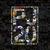 Pearl Jam Twenty CD2