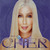 The Very Best Of Cher CD1