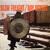 Slow Freight (Vinyl)