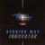 Innovator (Remastered) CD1