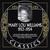 1953-1954 (Chronological Classics) CD7