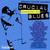 Crucial Blues: Crucial Harmonica Blues