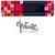 Rejection (Incl. Bob Sinclar, Ian Carey Mixes) (MXT 23) CDS