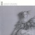 Argento Soma Original Soundtrack II