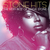 Stone Hits (The Very Best Of Angie Stone)