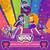 My Little Pony: Equestria Girls - Rainbow Rocks (Original Motion Picture Soundtrack)