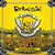Fatboy Slim: Big Beach Bootique 5 CD4