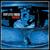 Albums 1991-1997 - Tinderbox CD4