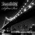 Nighttime Music (EP)