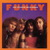 Funky (Vinyl)