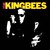 The Kingbees (Vinyl)