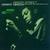 Green Street (Remastered 2002)